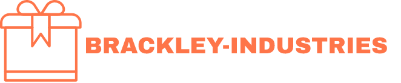 brackley-industries.com